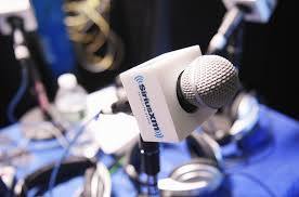 siriusxm profits take a dip as earnings rise at pa liberty a