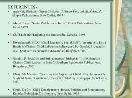 tips for writing the sociology essay on child labour all too often thought of black and essays 2015 full citizenship is important social problem