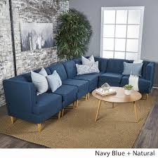 navy blue furniture living room. Brilliant Living Couch And Loveseat Living Room Sofa Blue Bed Navy Cheap Fabric Sofas S  Home Design Full Inside Furniture S