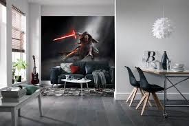 22 star wars home decor ideas 2021