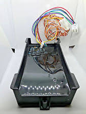 corner light wiring diagram whelen edge liberty whelen liberty S 300d Wiring Diagram Whelen Strobe Light whelen led lightbar ebay whelen liberty light bar wiring diagram corner light wiring diagram whelen