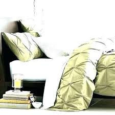 west elm sheets review crinkle velvet duvet cover shams west elm linen cotton duvet review west