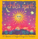A Child's Spirit