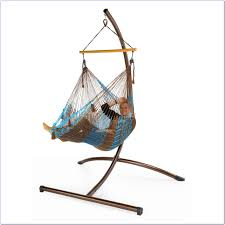 hammock chair best hammock chair stand reviews