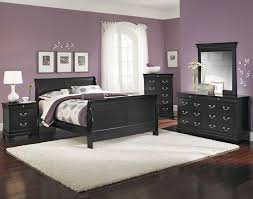 american signature bedroom sets. value city bedroom sets agreeable american signature clarion set furniture