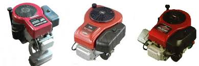 briggs and stratton 280000 ohv ic quiet ic gold intek 17hp diamond other 280000 series ohv engines