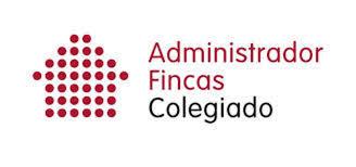 Cursos Administrador De Fincas En Las Palmas  35 Cursos Administrador De Fincas Online