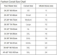 Lovelywholesale Size Chart Size Chart Lovely Wholesale Co Uk
