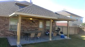 add covered patio to house patio porch cover addition adding covered porch to ranch house