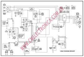 2005 yfz 450 wiring diagram facbooik com 05 Yfz 450 Wiring Diagram 2005 yfz 450 wiring diagram facbooik 05 yfz 450 wiring diagram
