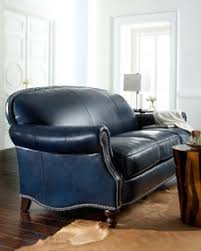 navy blue leather sofa. Epic Navy Blue Leather Couch 54 For Your Contemporary Sofa Inspiration With