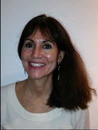 Wendy S. Lane, MD