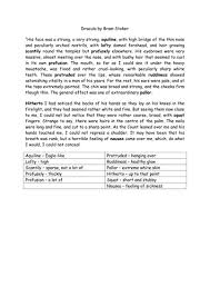 dracula essay my dad essay in dracula the supernatural elements are many starting the use of a