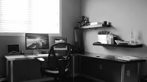 unique office workspace. Office Workspace Design Ideas Unique Image Result For Puter Home Of