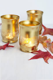 Craft Projects Using The T Light Candles 15 Unique Tealight Candle Projects