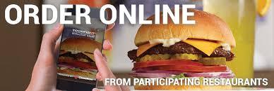 Fast Food Restaurants Open Christmas Day 2017   Food Recipe