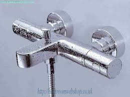 grohe 1000 thermostatic bath shower mixer. grohtherm thermostatic shower \u0026 bath mixers grohe 1000 cosmopolitan m bath/shower mixer grohe h