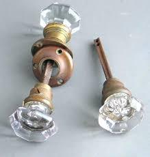 small door knobs small door knobs antique glass door knobs value antique door knobs antique antique