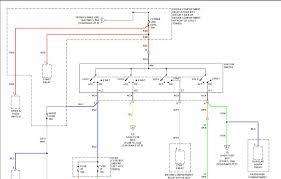 2001 hyundai tiburon stereo wiring diagram product wiring diagrams \u2022 2003 Hyundai Sonata Wiring Diagrams 2003 hyundai accent fuse box diagram inspirational 2003 hyundai rh amandangohoreavey com hyundai tiburon engine diagram hyundai radio wiring diagram