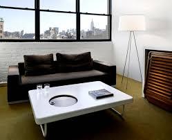 studio office furniture. Lounge Table Furniture Design Animation Studio Office Interior UM Project Brooklyn NYC