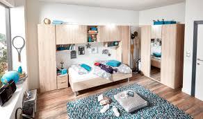 Shop24 Online Schlafzimmer Kaufen Atshop24 Günstig über 7ybgy6fv