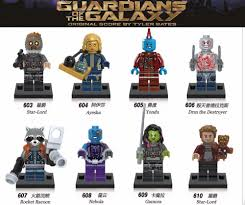 Sale On Legos Online Buy Wholesale Legos Sale From China Legos Sale Wholesalers