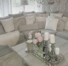 white furniture shabby chic. Plain Chic Chic Bedroom Decor Furniture Shabby And  Room Inside White Furniture Shabby Chic