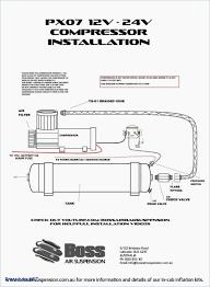 air compressor pressure switch wiring diagram sample wiring diagram pressure switch wiring diagram air compressor pressure switch wiring diagram wiring diagram for air pressor pressure switch fresh square