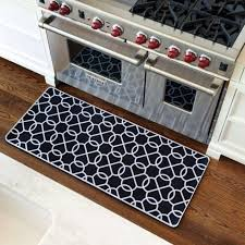 photo 5 of 9 gel mats for kitchen floors 5 cushioned kitchen floor mat to chef rugs inside decor