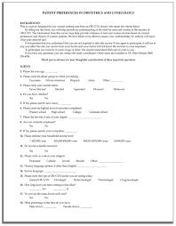 Gynecologist Doctors Note Barca Fontanacountryinn Com