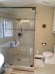 bathroom remodeling charlotte. Plain Bathroom Charlotte Bath Remodel With Charming Details And Bathroom Remodeling R