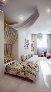 Lady Bedroom 1000 Images About Teen Room Ideas On Pinterest Amazing Bedrooms