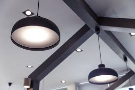 How To Make A Light Fixture With Multiple Bulbs How To Figure Out Problems With Ceiling Lights Home Guides