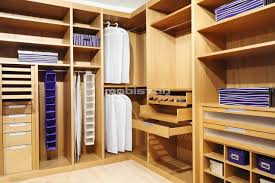 dressing room furniture. Dressing Room Furniture E