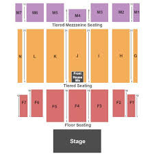 Casino Windsor Seating Chart The Colosseum At Caesars Windsor Tickets And The Colosseum