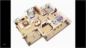 house floor plan design app elegant draw house plans app elegant home design 3d freemium