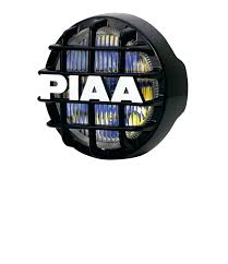 fog driving aux lights com piaa lights 510 series 55w 85w ion crystal fog lampsingle lamp