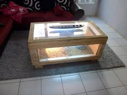 terrarium furniture. furnituregood terrarium coffee table imagine 11 good wallpapers 1 furniture