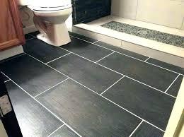 tileable shower pan custom shower pan shower base custom shower pan stone base we used black tileable shower pan