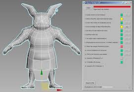 3ds Max Game Design 3ds Max Maya Gamedev Game Development Indiedev Game
