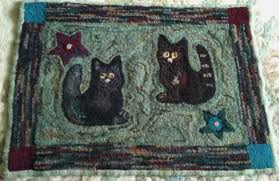 large size of harris aggie cats gallery of oriental rugs wilmington nc hooked hcrag the
