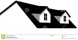 roof clipart. Unique Clipart Roof20clipart To Roof Clipart O