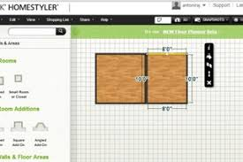 Millons of home design and decoration renderings. Design Your Home With Autodesk Homestyler 16 Steps With Pictures Instructables