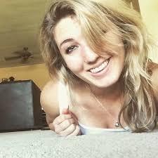 Kristina Hitchcock (@krhitchcock) | Twitter