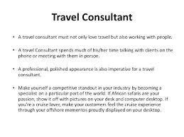 Retail Resume Description Retail Sales Associate Resume Job Description Mmventures Co