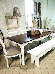 shabby chic dining room set lovely by chic dining table set beautiful chic dining room design