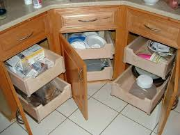kitchen cabinet pull out drawers pull out shelf hardware large size of kitchen under cabinet pull