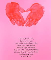 Toddler Valentine Poems Valentine Quotes For Kids With Kid Valentine