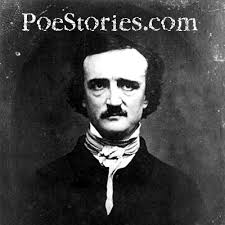 edgar allan poe quotes and lines from poe s short stories   stories by edgar allan poe at com