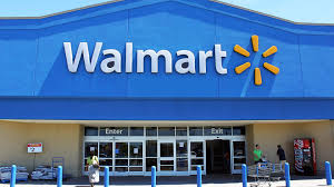 Walmart Massillon Ohio Walmart Exchanging Old Child Car Seats For Gift Cards Wkbn Com